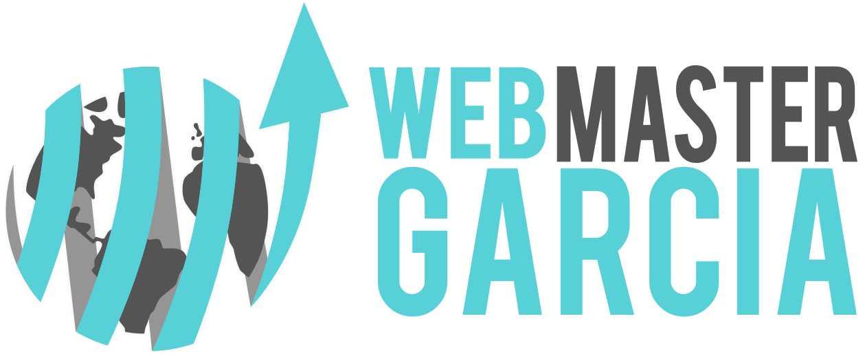 WebMaster Garcia